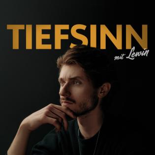 Speakers Palace - Tiefsinn & Rhetorik