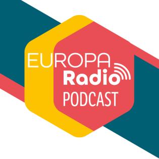 EUROPA Radio Podcast