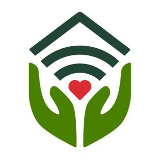 Leben – Pflege – Digital