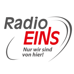 RadioEINS - Funkhaus Coburg