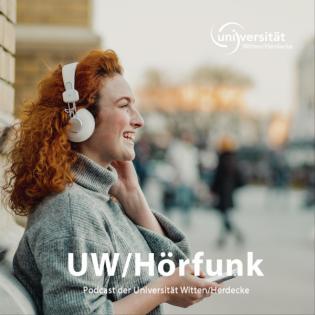 UW/Hörfunk