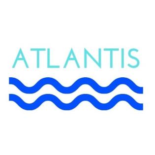 Atlantis Academy - bewusste Berufs- und Selbstfindung