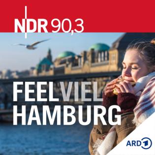 """""""Feel Hamburg"""""""