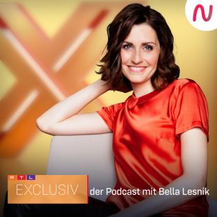 EXCLUSIV - der Podcast