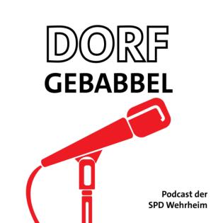 Dorfgebabbel – SPD Wehrheim