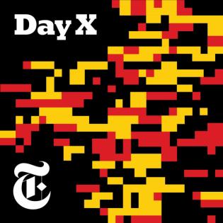 Day X