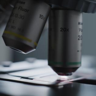 Louis on Air - Der Sanofi Pasteur Podcast
