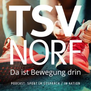 TSV Norf e.V.