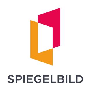 Spiegelbild - Politische Bildung aus Wiesbaden