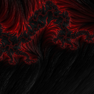 Die finanzielle Entwicklung der Olympischen Spiele