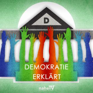 Demokratie Erklärt