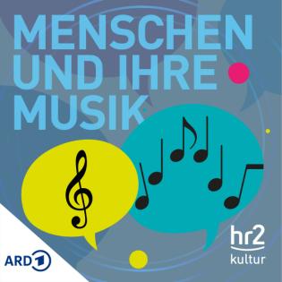 hr2 Menschen und ihre Musik