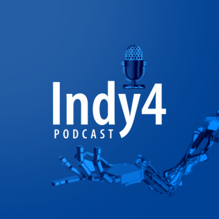 indy4 podcast