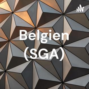 Belgien (SGA)