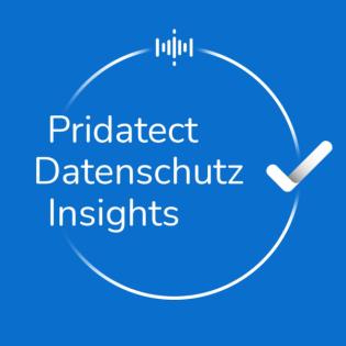 Pridatect Datenschutz Insights