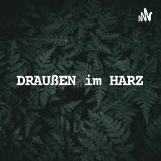 Draußen Im Harz