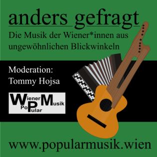 anders gefragt - Verein für Wiener Popularmusik