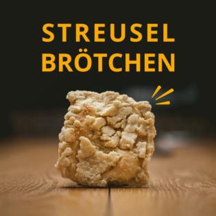 Streuselbrötchen - der Podcast für Aachen und die Region powered by CARL FRITZ