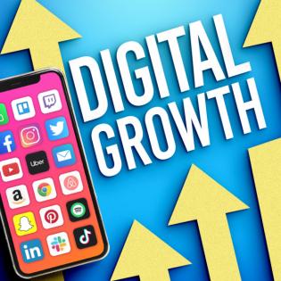 Digital Growth