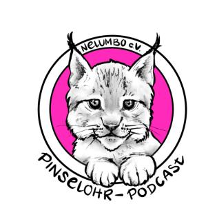 Pinselohr - euer Podcast für Umwelt-und Naturschutz