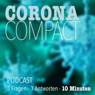 CORONA Compact