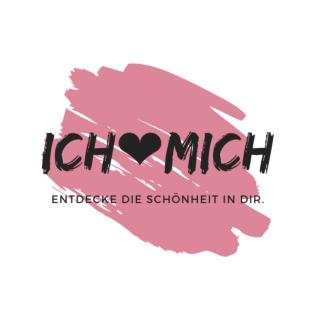 ichherzmich - Entdecke deine verborgene Schönheit