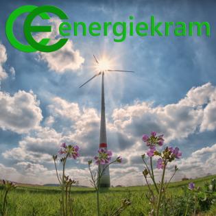 Energiekram