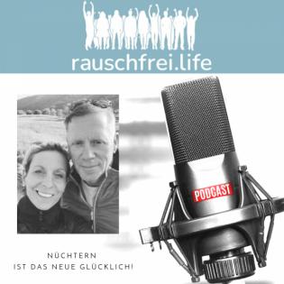 Rauschfrei.life Podcast
