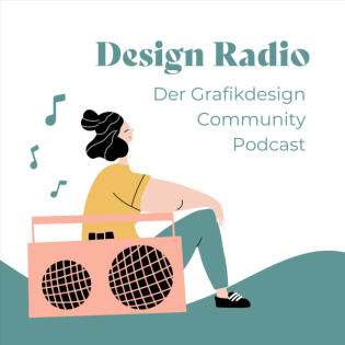 Grafikdesign Community