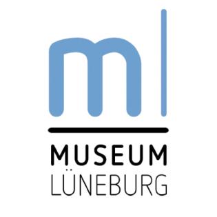 Lüneburger Zeitreisen