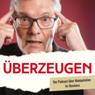 BusinessWert Strategie für Selbständige - Positionierung, Storytelling, Sog-Marketing