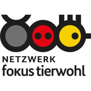 Podcast Netzwerk Fokus Tierwohl