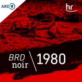BRD Noir 1980 | Das Oktoberfestattentat | Ein Doku-Drama