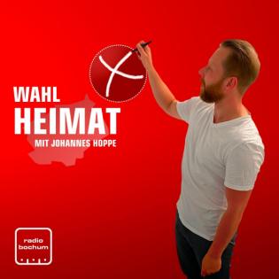 Radio Bochum Wahlheimat
