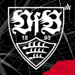 VfB.Update Podcasts