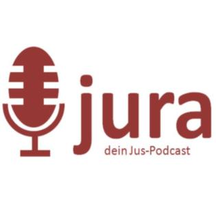 Jura, dein Jus-Podcast