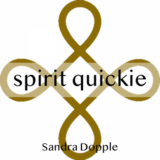 spirit quickie