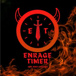 EnrageTimer - Der MMO-Podcast