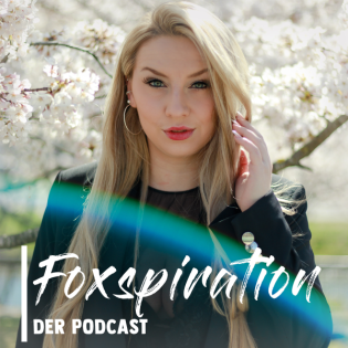 FOXSPIRATION