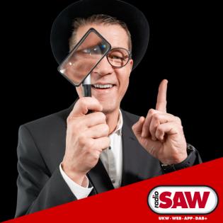radio SAW deckt auf