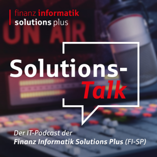 Solutions-Talk