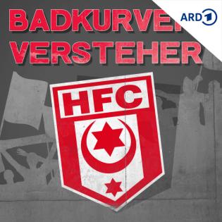 Badkurvenversteher  – der HFC-Podcast