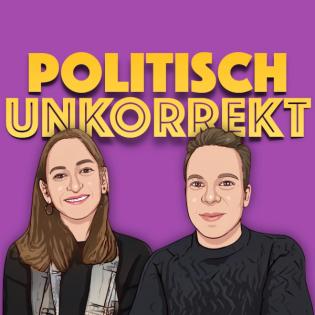 politisch unkorrekt