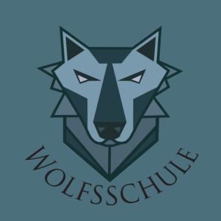 Wolfsschule - Kamingespräch in Kaer Morhen