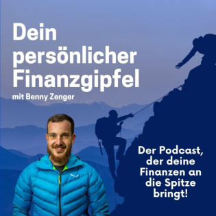 Dein persönlicher Finanzgipfel