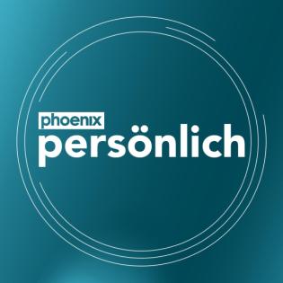 phoenix persönlich - Audio Podcast