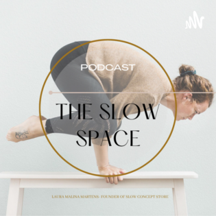 The Slow Space