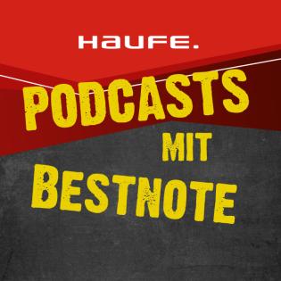 Doris Hammerschmidt - Das Podcast-Buch