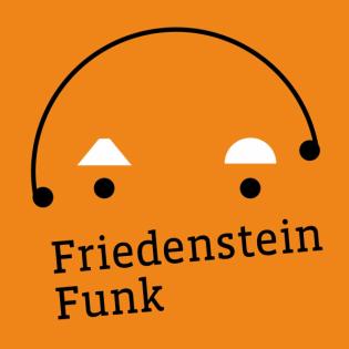 Friedenstein-Funk