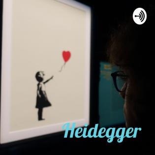 Heidegger - Was heißt denken?